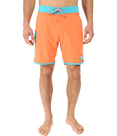 Vans - Classic Scallop Boardshorts