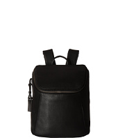 Tumi - Noho Waverly Small Backpack