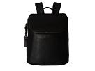 Tumi Noho Waverly Small Backpack (Black)