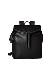 Tumi - Noho Mercer Drawstring Backpack