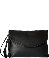 Tumi - Noho Chrystie East/West Crossbody