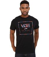 Vans - Boxed In