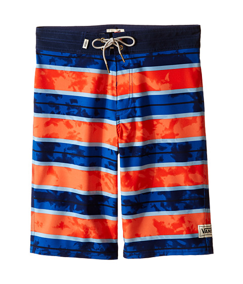 Vans Kids Windlass Boardshorts (Little Kids/Big Kids)
