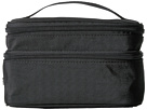 Baggallini Small Train Case