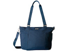 Baggallini Medium Avenue Tote
