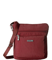 Baggallini - Pocket Crossbody