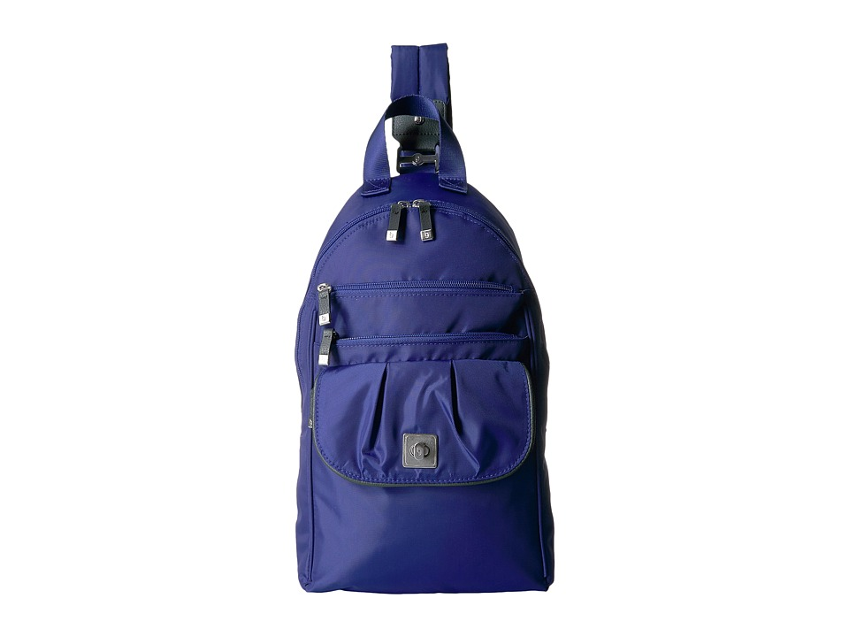 Baggallini - On The Go Sling