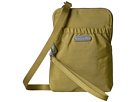 Baggallini Bryant Pouch
