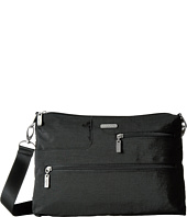 Baggallini - Tablet Crossbody