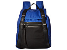 French Connection Indy Backpack (Empire Blue)