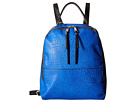 French Connection Lennon Backpack (Empire Blue)