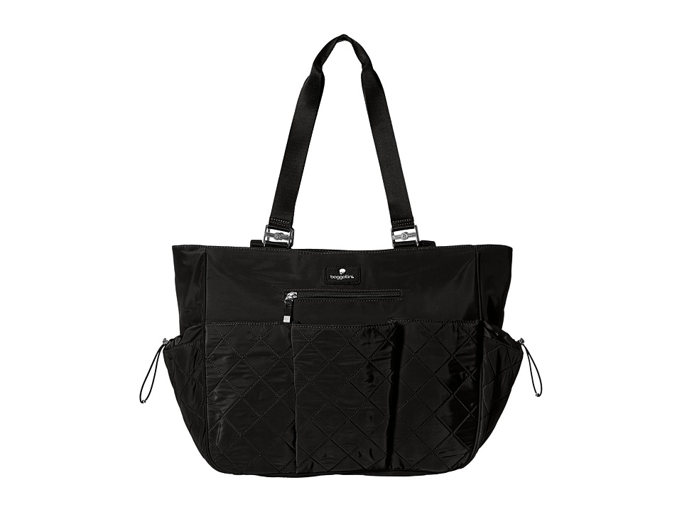 Baggallini - On The Go Diaper Bag