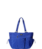 Baggallini - On The Go Baby Tote