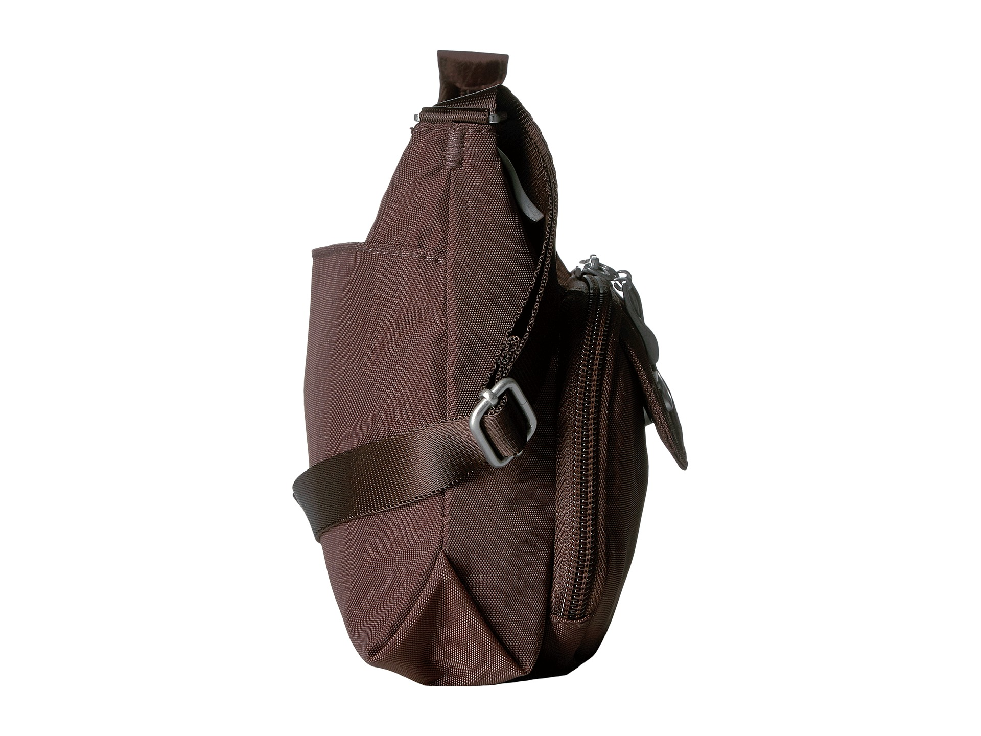 baggallini Bags & Accessories- FREE SHIPPING - eBags.com