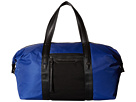 French Connection Indy Duffel (Empire Blue)