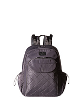 Baggallini - Ready To Run Diaper Backpack