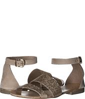 L*Space - Soleil Sandals