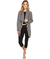 Manduka - Polarity Cardigan