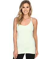 Manduka - Loop Back Cami