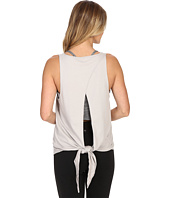 Manduka - Tie Back Tank Top