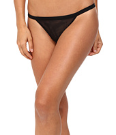 La Perla - Jazz Time Thong
