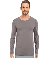 Manduka - Transcend Long Sleeve Tee
