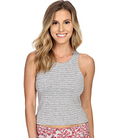 Manduka - Polarity Crop Top