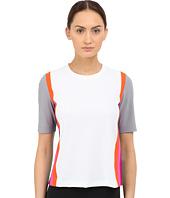 NO KA'OI - Uku T-Shirt