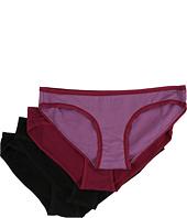 PACT - Everyday Bikini 4-Pack