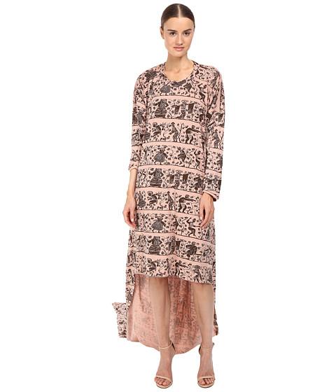 Vivienne Westwood Toga Dress