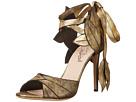 Vivienne Westwood - Aphrodite Sandal