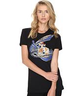 Vivienne Westwood - Scribble Orb T-Shirt
