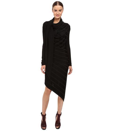 Vivienne Westwood Arro Dress