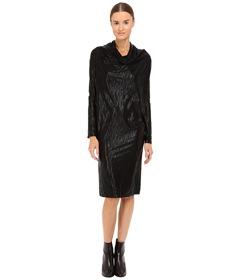 Vivienne Westwood Fold Dress