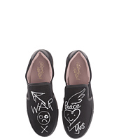Vivienne Westwood - Slip-On Trainer