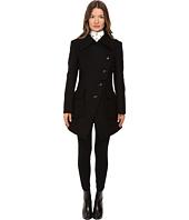 Vivienne Westwood - Military Coat