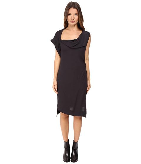Vivienne Westwood Ash Dress