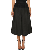 Vivienne Westwood - Ream Skirt