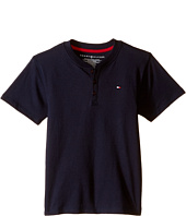 Tommy Hilfiger Kids - Hugo Henley (Toddler/Little Kids)