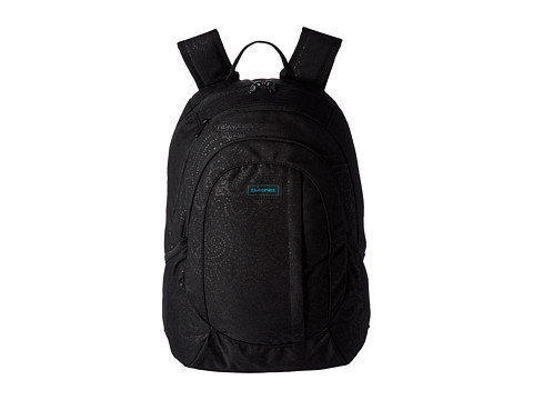 Dakine Garden Backpack 20L 6pmcom