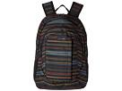 Garden Backpack 20L