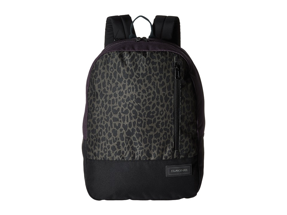 Dakine - Jane 23L (Wildside) Backpack Bags