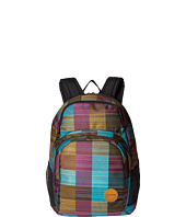 Dakine - Hana Backpack 26L