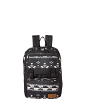 Dakine - Shelby Backpack 12L