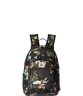 Dakine - Girls Grom Backpack 13L (Little Kid/Big Kid)
