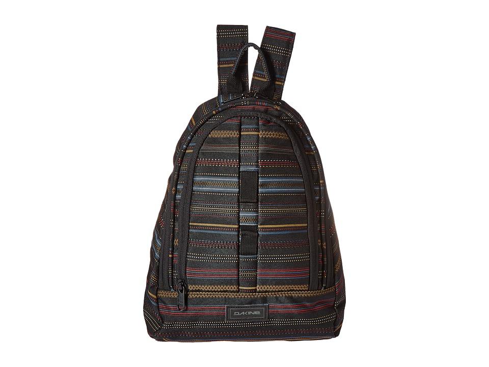 Dakine - Cosmo Backpack 6.5L (Nevada) Backpack Bags