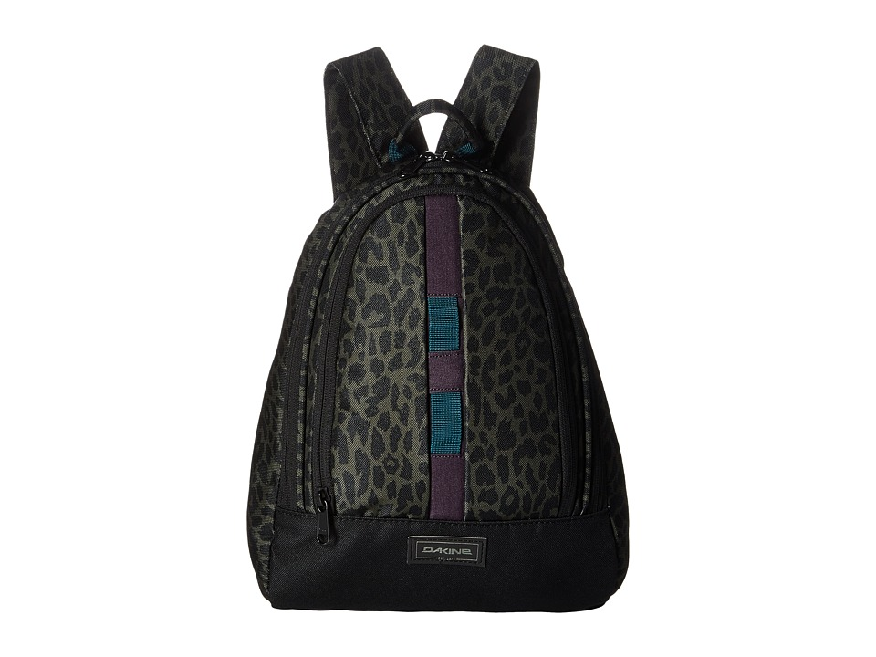Dakine - Cosmo Backpack 6.5L (Wildside) Backpack Bags