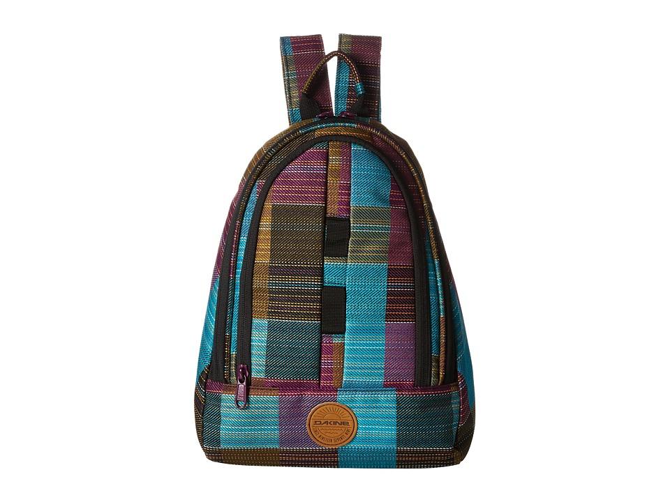 Dakine - Cosmo Backpack 6.5L (Libby) Backpack Bags