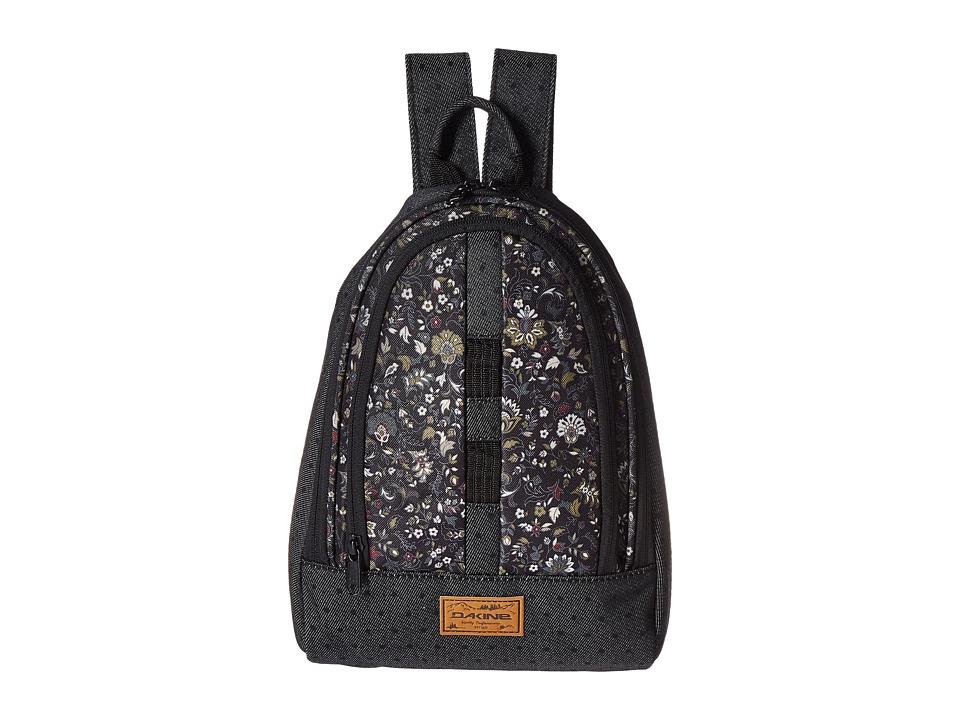 Dakine - Cosmo Backpack 6.5L (Wallflower) Backpack Bags