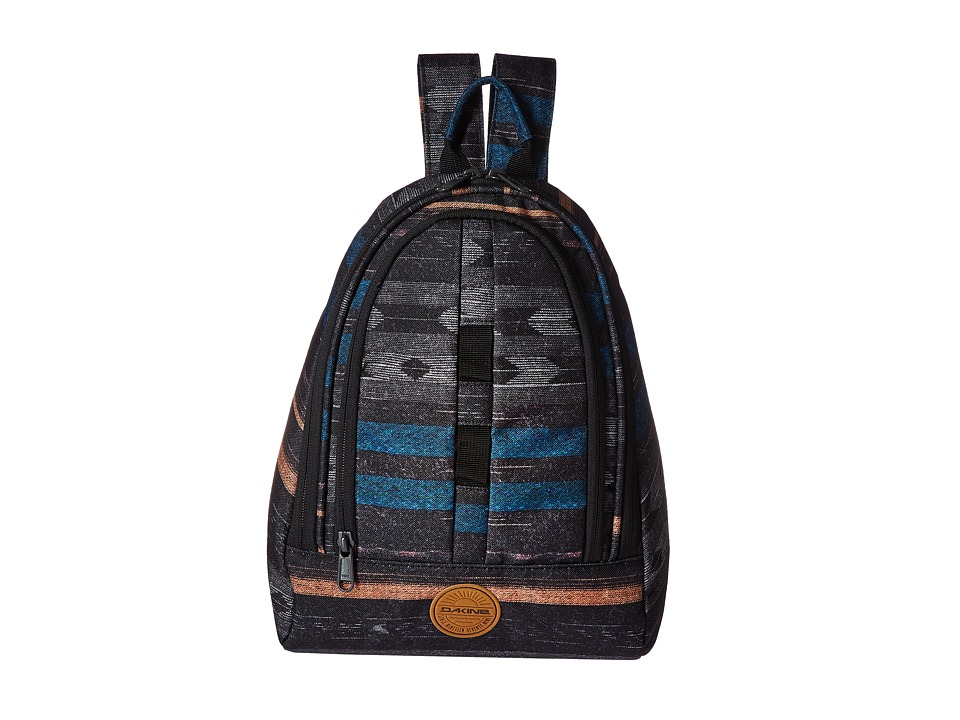 Dakine - Cosmo Backpack 6.5L (Inversion) Backpack Bags